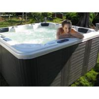 sell excellent outdoor spa whirlpool spa hot tub whirlpool. Black Bedroom Furniture Sets. Home Design Ideas