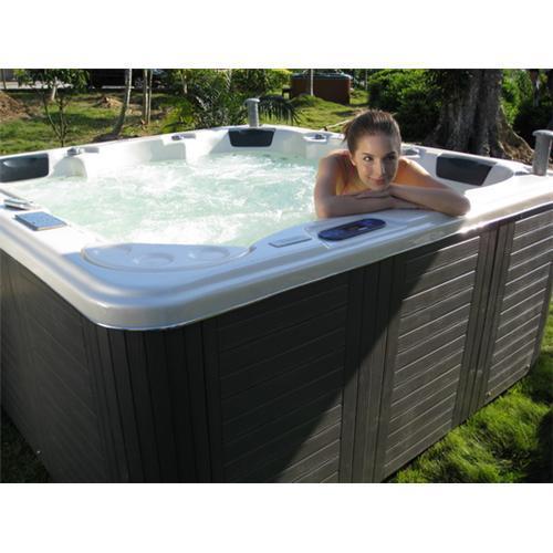 sell excellent outdoor spa whirlpool spa hot tub whirlpool bathtub jacuzzi tub massage bathtub. Black Bedroom Furniture Sets. Home Design Ideas