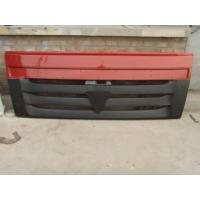 Buy cheap Lightweight Die Cast FRP Truck Body Kits Hand Lay Up RTM SMC Technolgy product