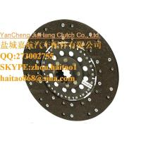 "Buy cheap K957436 New David Brown Tractor 11"" Transmission Disc 1200 1210 1212 996 1294 product"