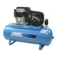 Buy cheap Sanyo Air-conditioning Scroll Compressor product