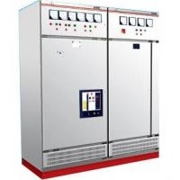 Buy cheap Low Voltage Electrical Safety Electrical Switchgear / Air Insulated Switchgear GGD1 product