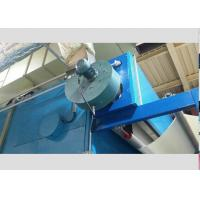 Buy cheap Cotton Steam Ager Machine , Automatic Continuous Textile Steamer Machine from wholesalers
