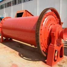 Ball mill,  Ball milling machine,  ball grinder