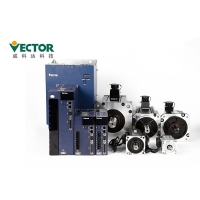 Buy cheap 3 Phase 6Nm AC Servo System With Absolute Encoder product