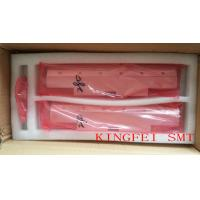 Buy cheap GKG Printing Machine Squeegee Blade 280mm / 300mm BOM Squeegee USC product