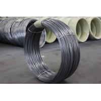 Quality Hot Rolled Wire Rod for sale
