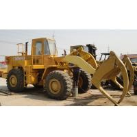 Buy cheap CATERPILLAR 950B LOADER FOR SALE product