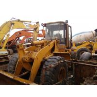 Buy cheap second-hand loader 938F Used Caterpillar Wheel Loader in dubai UAE loader product