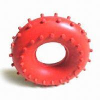 China Grip Ring, Various Types are Available, Customized Colors are Welcome for sale