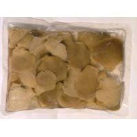 Buy cheap Boiled Oyster Mushroom product
