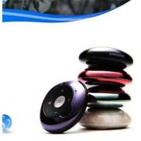 Buy cheap Cheapest 1GB portable mp3 player little stone, wholesale price from ischinagoods! product