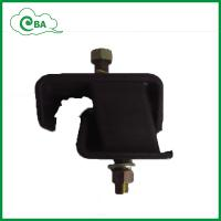 Buy cheap 12302-13091   Rubber Engine Mount for TOYOTA  OEM  FACTORY product