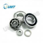 Buy cheap NTN Japan deep groove ball bearing 10 x 26 x 8 mm 6000 LLB 6000 zz product