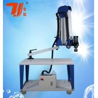 Buy cheap High Speed Flex Arm Electric Tapping Machine Continuous With Universal Head M8-30 product
