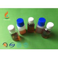Buy cheap Tetra - Sulphonic Optical Bleaching Agent For Paper - Pulp BBU Cas 16470-24-9 product