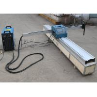 Stainless Steel Plasma Cutter : High definition stainless steel table top plasma cutter