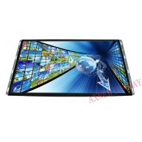 Buy cheap Open Frame  LCD Monitor ,21''IPS Full HD Touch Display DVI from Wholesalers