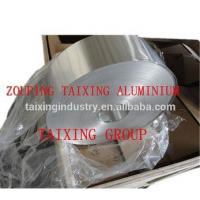 Buy cheap Lacquer Aluminium Strip For Vial Seals/Flip Off Seals product