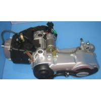 Buy cheap Motorcycle Cylinders,Engine Valves product