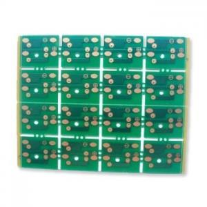 Buy cheap FR2 PCB Board product
