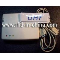 Buy cheap UHF Gen 2 RFID Reader for testing product