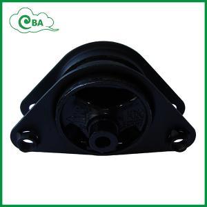 Buy cheap MA2341 S47P-39-34YA Engine Mount for MAZDA E1800 E2500 OEM FACTORY product