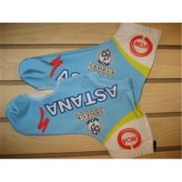 China Cycling shoe covers on sale