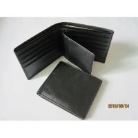 Buy cheap Wallet,Fashion wallet, Leather wallet,Purse product