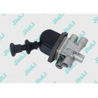 Buy cheap Hand Brake Valve for Mercedes-Benz DPM21A product