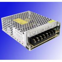 Buy cheap D Series AC/DC Double/Dual Output Switching Power Supply product