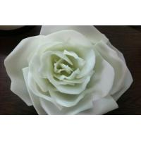 Buy cheap Imported 14120 material use 3D printing rapid prototype produce daily life product product