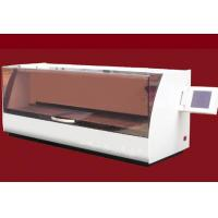 Buy cheap Tissue Dyeing Processor (KD-RS) product