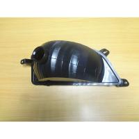 Buy cheap Auto Lamp Mould Hot Runner With LKM Local Standard OEM product