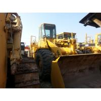 Buy cheap Used cat Loaders Caterpillar 950E product