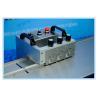 Buy cheap LED Strip PCB Cutting Machine/LED PCB Separator/PCB depaneling machine from wholesalers