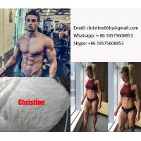 Buy cheap 99% Purity Nandrolone Decanoate Steroid For Muscle Building Steroid Christine product