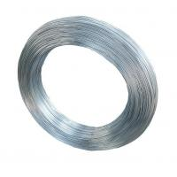 Round Welded Plain Steel Bundy Tubes With Strong Corrosion Resistance