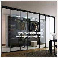Interior sliding glass doors residential of for Residential sliding doors