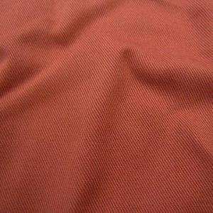 China Bamboo fabric, nice handle on sale