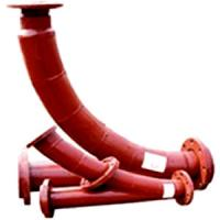 Buy cheap Abrasion Resistant Bends product