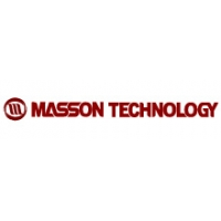 China Masson Group Company Limited logo