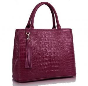 Buy cheap woman bag, leather bag, fashion bag product