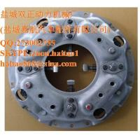 Buy cheap HNC524 CLUTCH COVER product