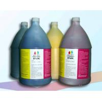 Buy cheap Solvent Inkjet Ink product