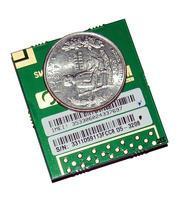 Buy cheap Spectrum SM5100B four band GSM/GPRS DTU Modem Module product