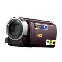 Factory suply OEM HDV Camcorder HDV camera (1280*720P) 16MP HD 3.0 TFT LCD Touch Screen HDV-501Z