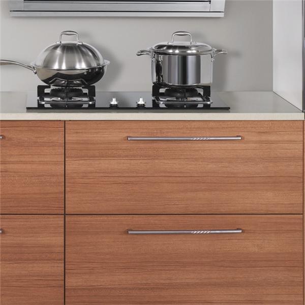 Kitchen Sink Cupboard Unit: 304 Stainless Sink Melamine Kitchen Units , Laminate