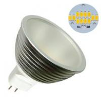 Buy cheap LED MR16 5W product