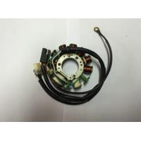 Buy cheap Arctic Cat Snowmobile Zrt800 1995-1999 Motorcycle Magneto Coil Stator Coil product